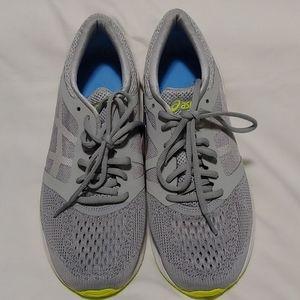 "Women""s ascis Athletic shoe"